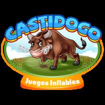 Castidogo